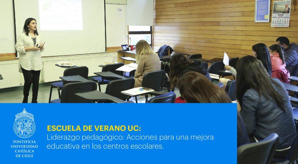 cursos de verano-04