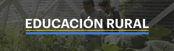 educacion_rural