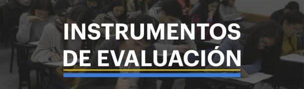 instrumentos_evaluacion