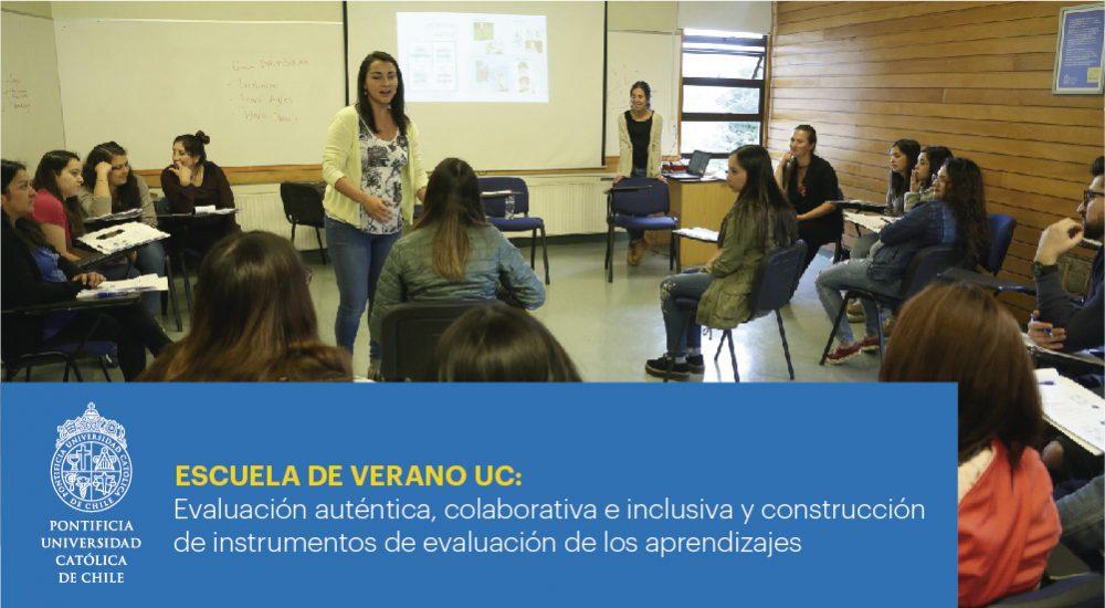 Encargos Ed_Imagen cursos-09