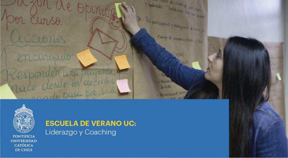 Encargos Ed_Imagen cursos-10